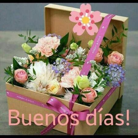Separad@s&valencian@s(amistad)