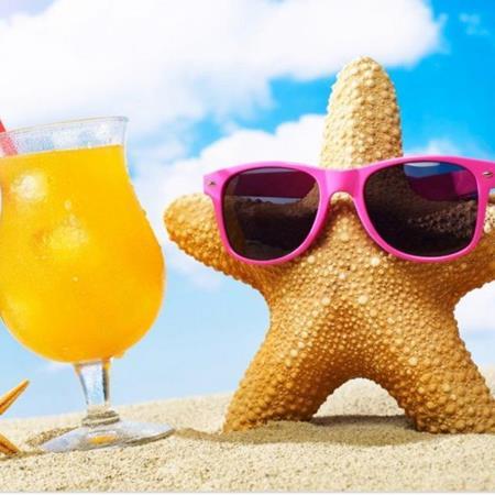 Tu mejor verano!!