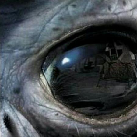 Aliens, Ovnis y Conspiraciones